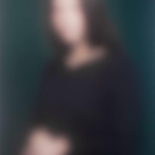 WebDa-Vinci II