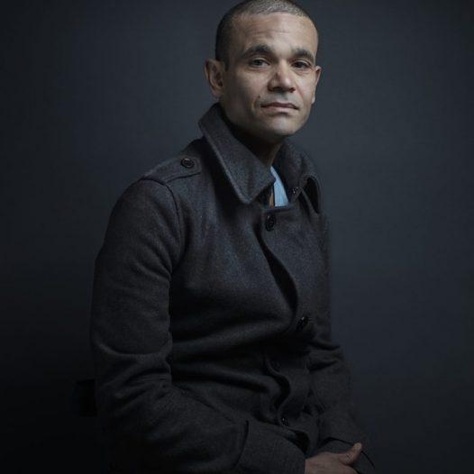 Ali, born in Palestinian Territories