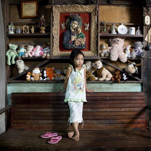 Allenah, 4 - El Nido,  Palawan Island, Philippines