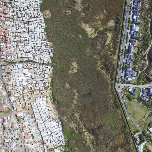 Masiphumelele, Ciudad del Cabo