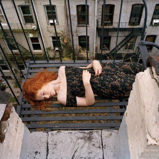 Katie, Brooklyn New York